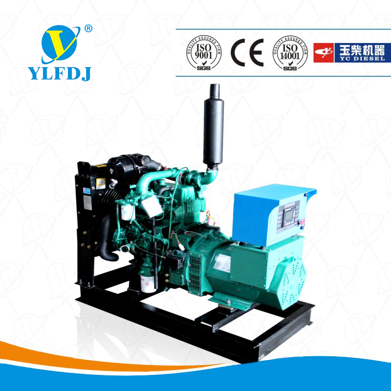 http://www.ylfdj.com/data/images/product/20190410174919_922.JPG