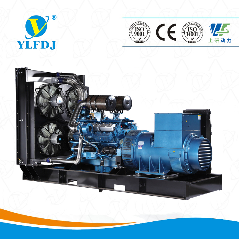 http://www.ylfdj.com/data/images/product/20190411114117_821.jpg