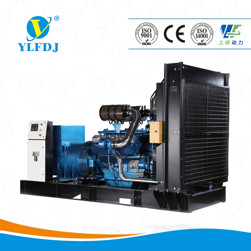 http://www.ylfdj.com/data/images/product/20190411114118_754.jpg