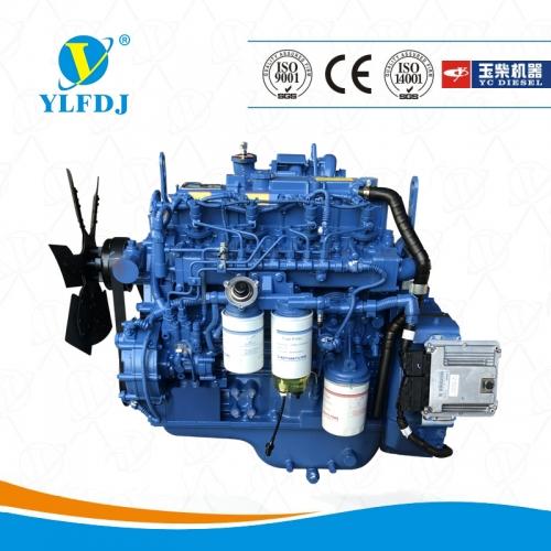 YC4D系列