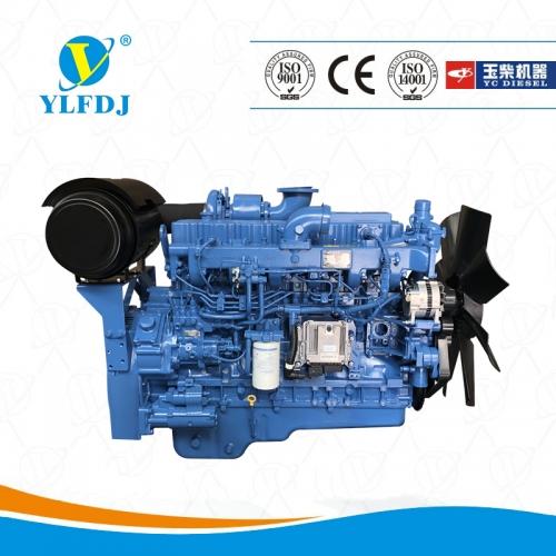 YC6MK系列